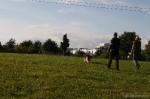 Fährten in der OG Attendorn - September 2013