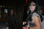 Halloween-Party 2014 in der OG Attendorn