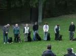Herbstprüfung 2010