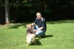 Obedience-Seminar mit Gerlinde Dobler am 06.07.2014