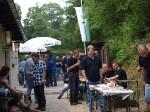 Sauerlandpokalkampf 2013 in Attendorn